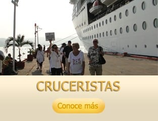 04_constellation_services_excursiones_cruceristas