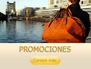 06_constellation_services_promociones