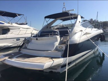 constellation-yates-sunseeker1