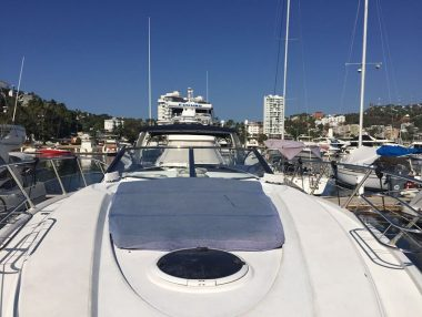 constellation-yates-sunseeker2