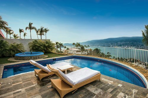 Hotel Las Brisas Acapulco - 768x515 Constellation Services 7
