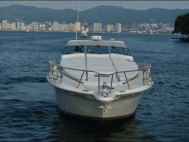 SeaRey 55-6