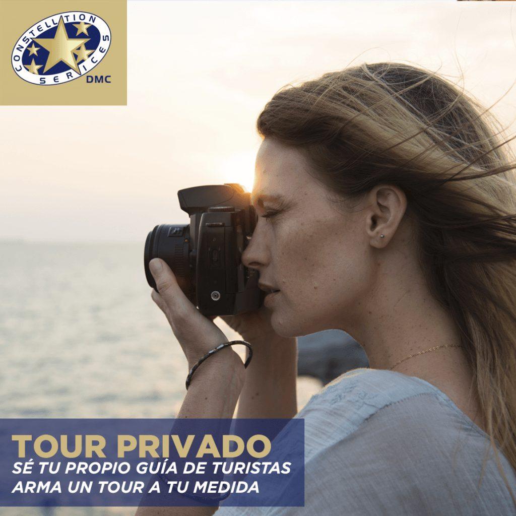 Tour Privado de Acapulco con Show de la Quebrada