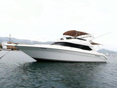 SeaRay 48 002-min