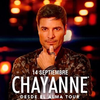 """CHAYANNE EN ACAPULCO - Chayanne llega a Acapulco con su """"Desde el Alma Tour"""". Renta de Yates en Acapulco."""