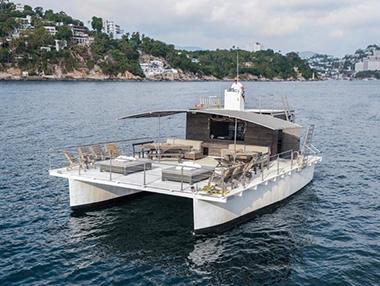 """Catamarán 43"""" 1-min"""