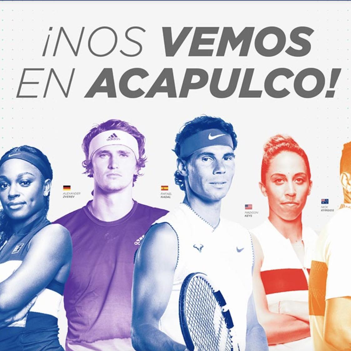 Abierto Mexicano de Tenis 2020-min