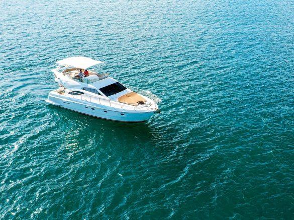 Slide 2 Pesca deportiva y paseo por la bahía de Acapulco-min