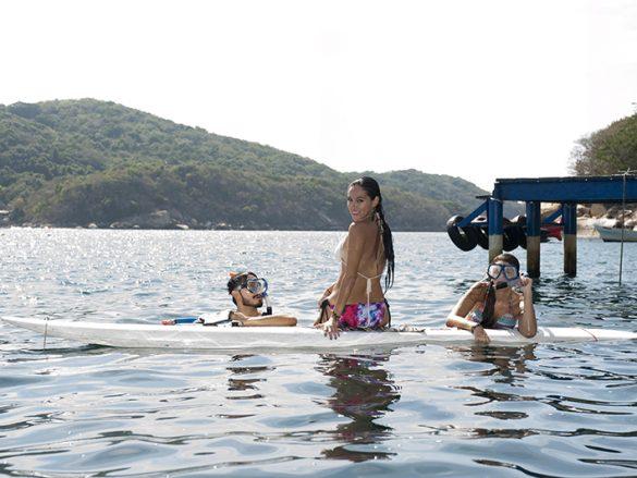 Slider 1 Buceo y Snorkel Acapulco Portada-min