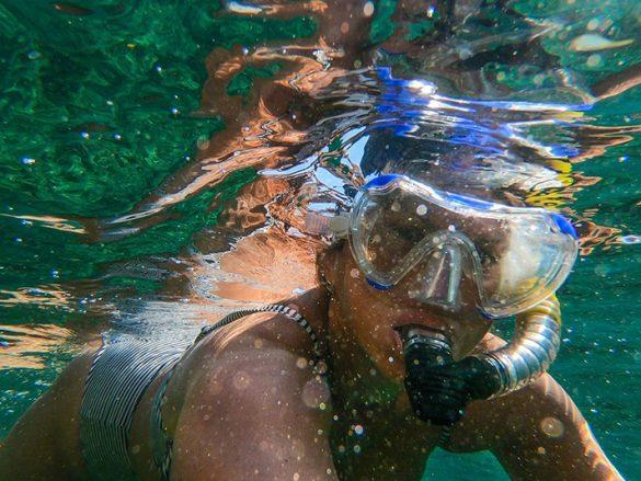Slider 3 Buceo y Snorkel Acapulco Portada-min
